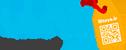 ایلی تویز - نمایندگی رسمی محصولات اینتکس